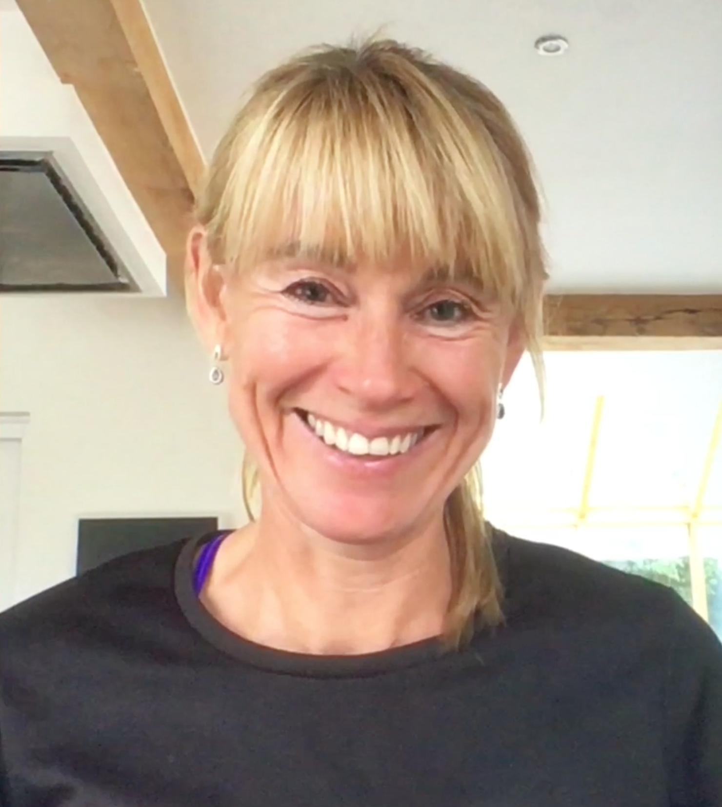 Interview With Jacqui Phillips, World & European Duathlon & Triathlon Age Group Champion