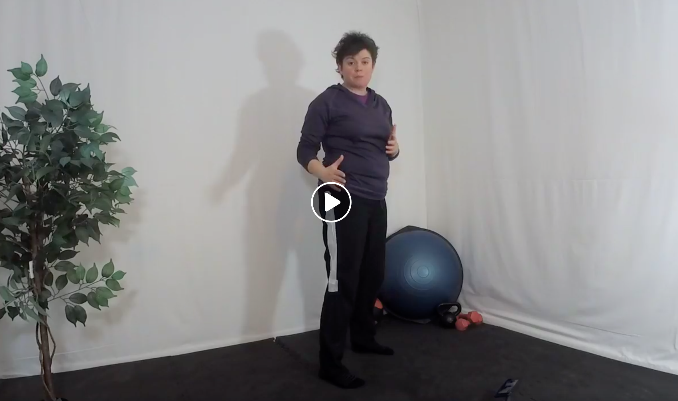 Why Foam Rolling Will NEVER Help IT Band Tightness