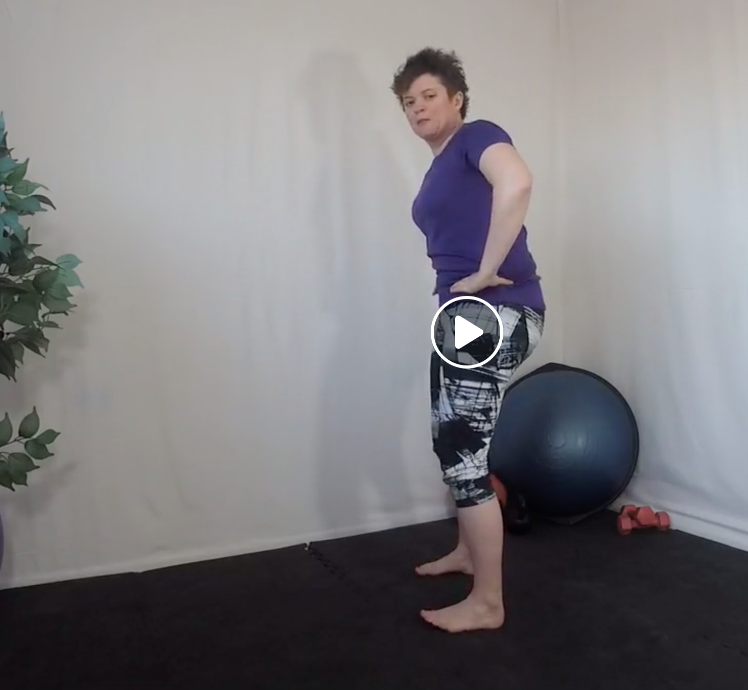 Real World Hamstring Tightness Tips for Sports and Fitness Lovers